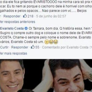 Evaristo-Costa-melhor-pessoa1