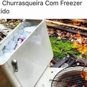 churrasqueira-com-freezer2