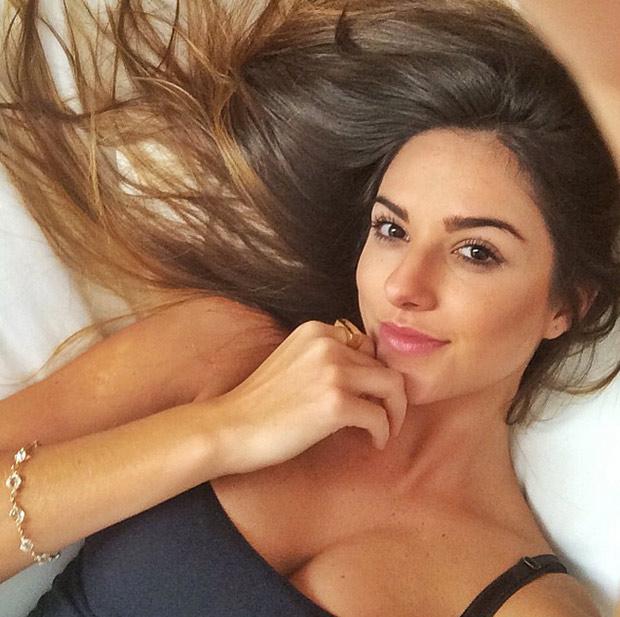 Gatas-instagram-7