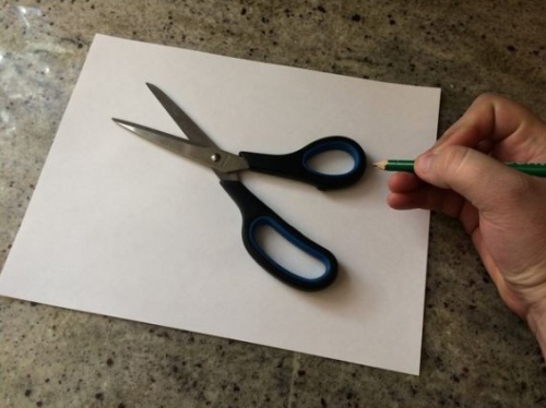 desenhos-realistas-3